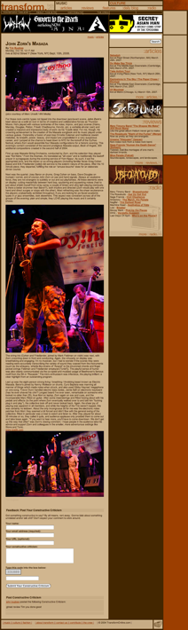 101606_transformonline_johnzorn-thumb.png