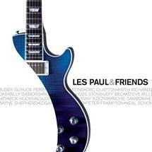 LesPaul&Friends_AmericanMadeWorldPlayed.jpg
