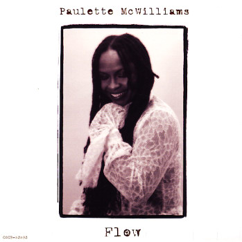 PauletteMcWilliams_Flow.jpg