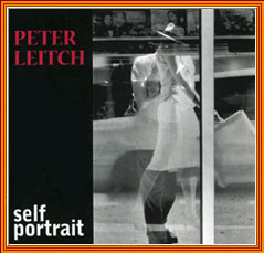 PeterLeitch_SelfPortrait_06.jpg