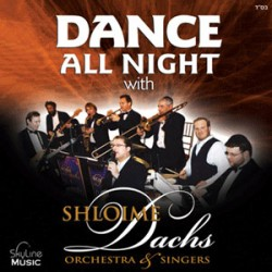 ShloimeDachsOrchestra_DanceAllNight.jpg