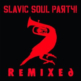 SlavicSoulParty_Remixed.jpg