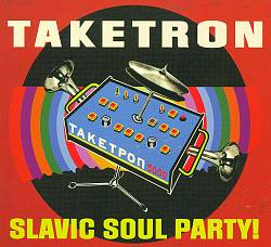 SlavicSoulParty_Taketron.jpg