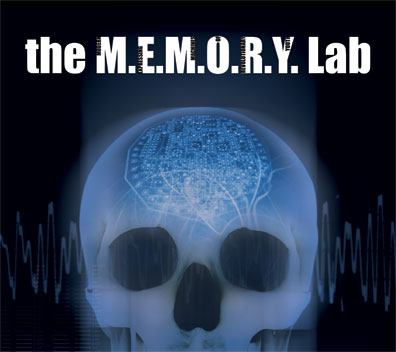 TheM.E.M.O.R.Y.Lab_TheModernExpressingMachinesOfRevolutionaryYouthLaboratory.jpg