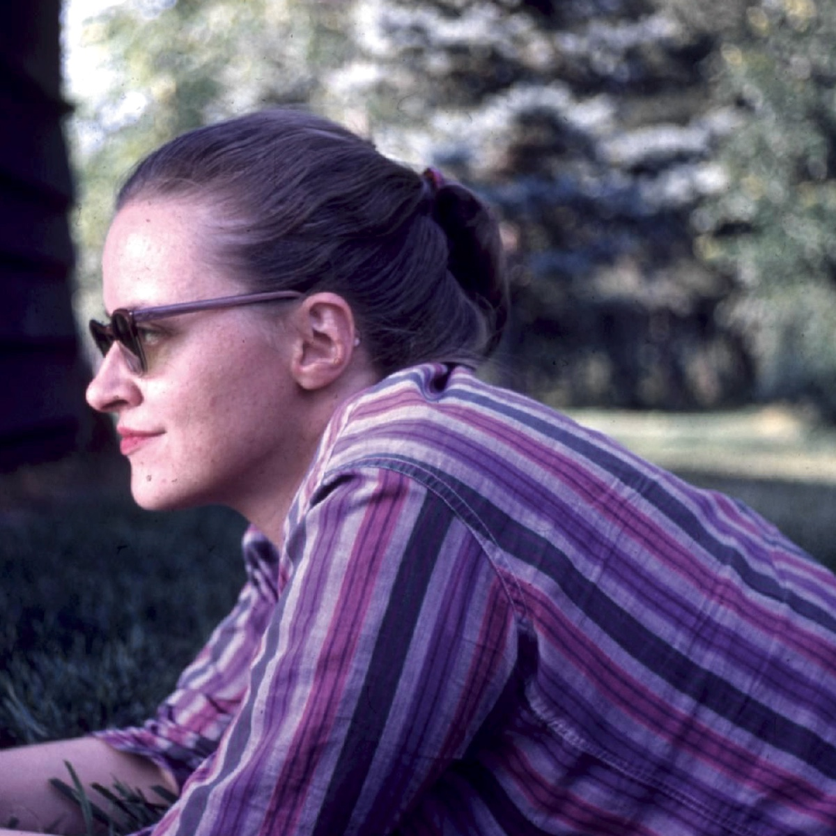 Vanity of Vanities-- A Tribute to Connie Converse.jpg